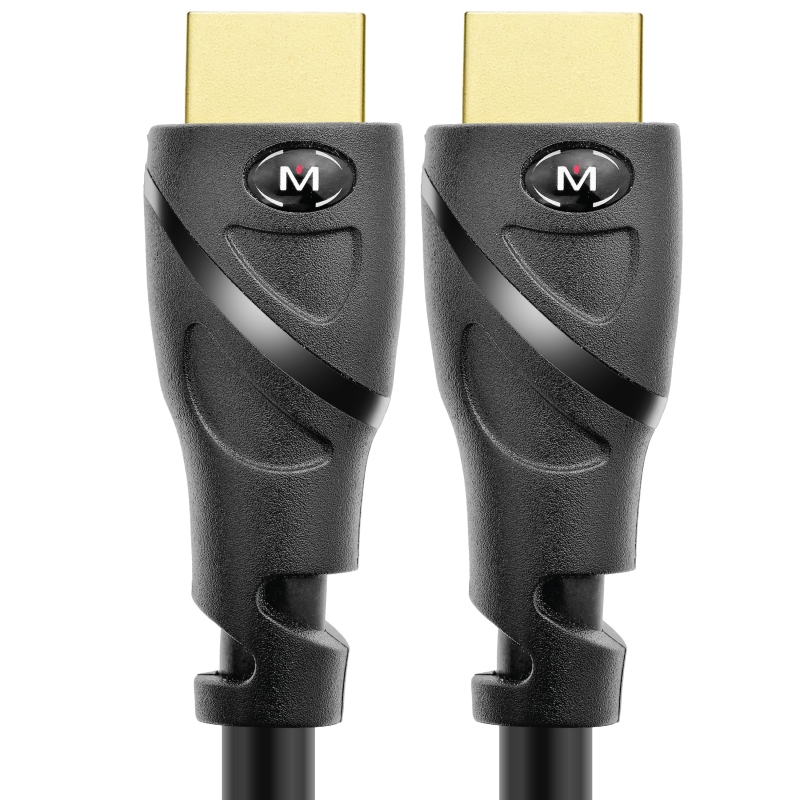ULTRA Series HDMI Cable (10 Feet)