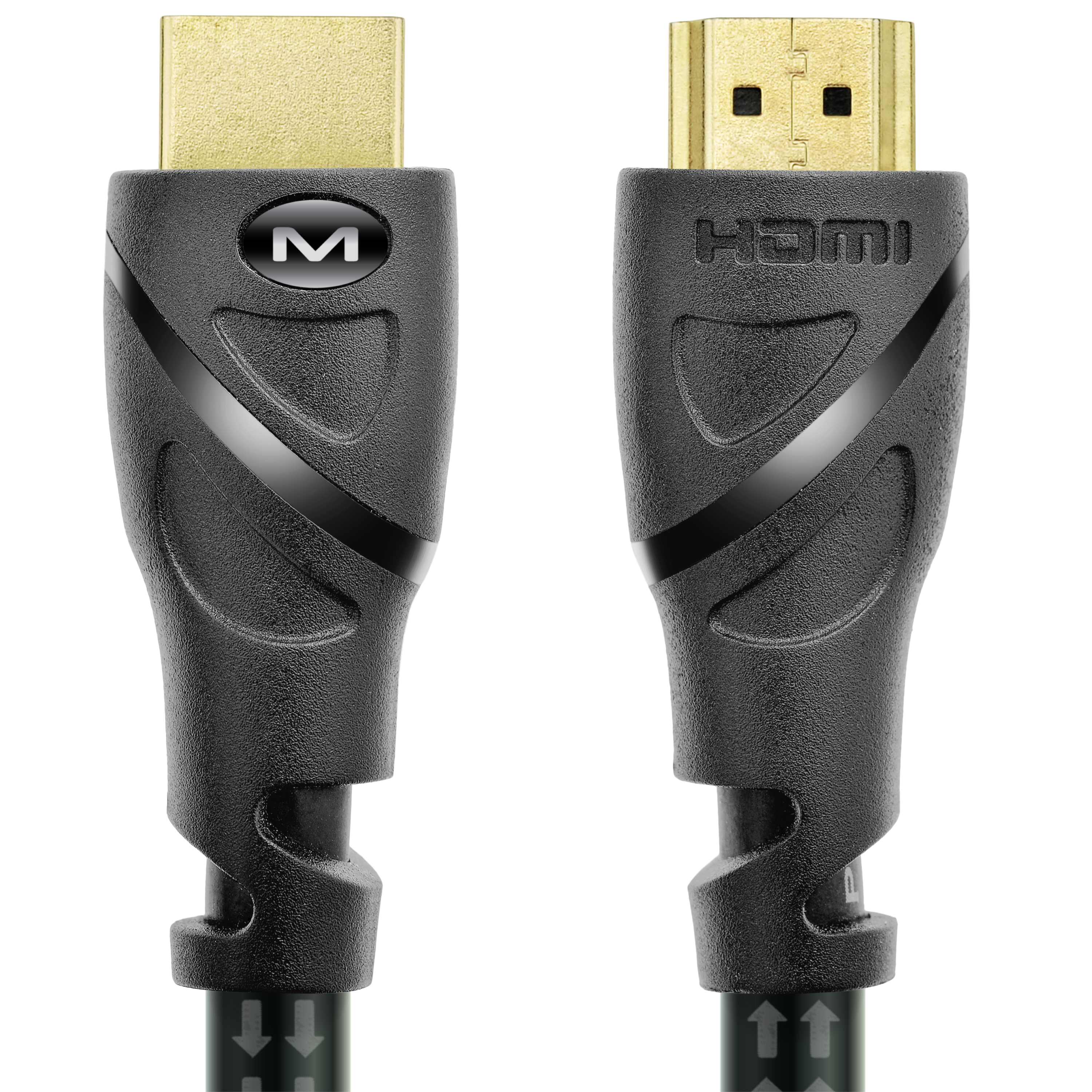 Shop New ULTRA Series Active HDMI Cable (35 Feet) | Mediabridge Products