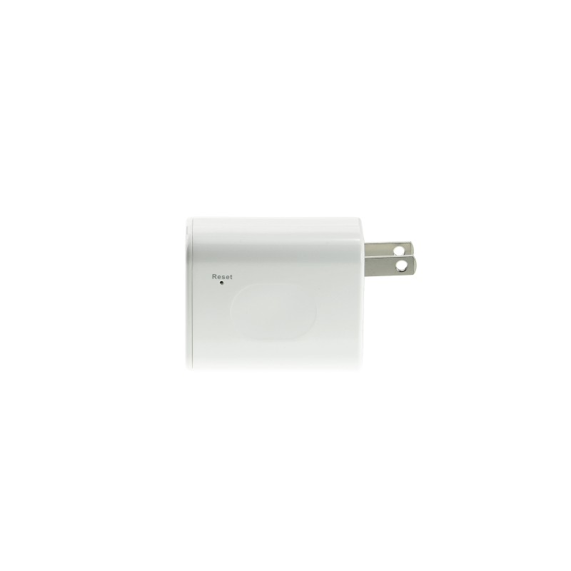 Medialink Wireless N150 Travel Router - 150 Mbps